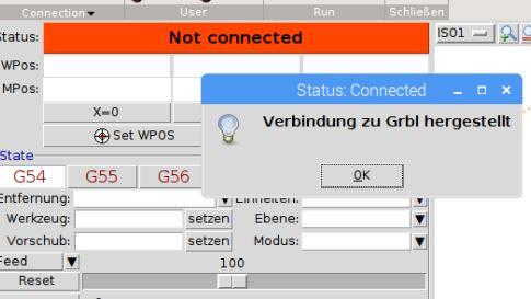 not connectet · Issue #624 · vlachoudis/bCNC · GitHub
