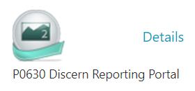 Analytics and Reporting · DavidAlt/MHSG Wiki · GitHub