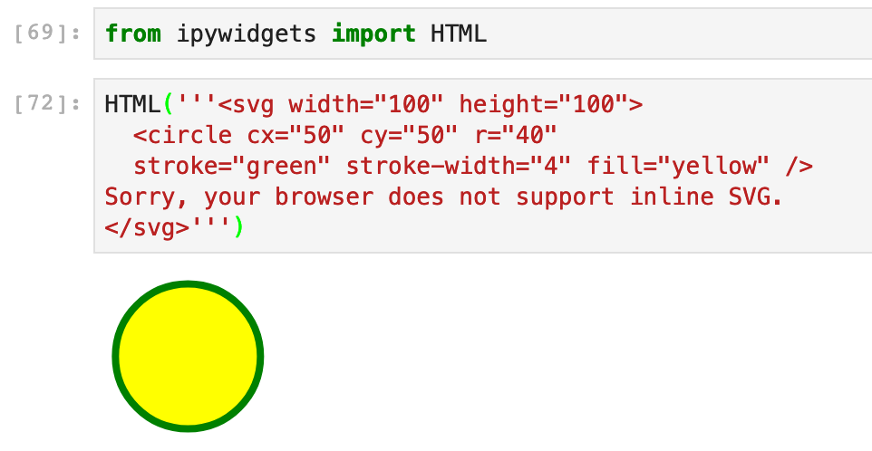 Using SVG output in ipywidget HTML? · Issue #3