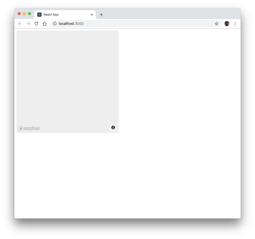 By Photo Congress || React Js Uncaught Referenceerror