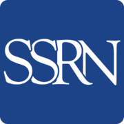 icon request: SSRN · Issue #42 · jpswalsh/academicons · GitHub
