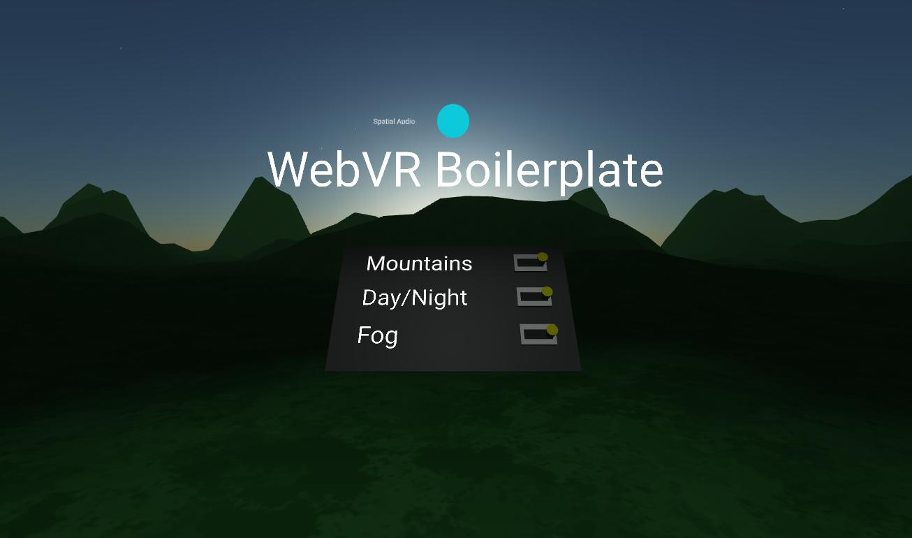 webvr_boilerplate/README md at master · ianpetrarca