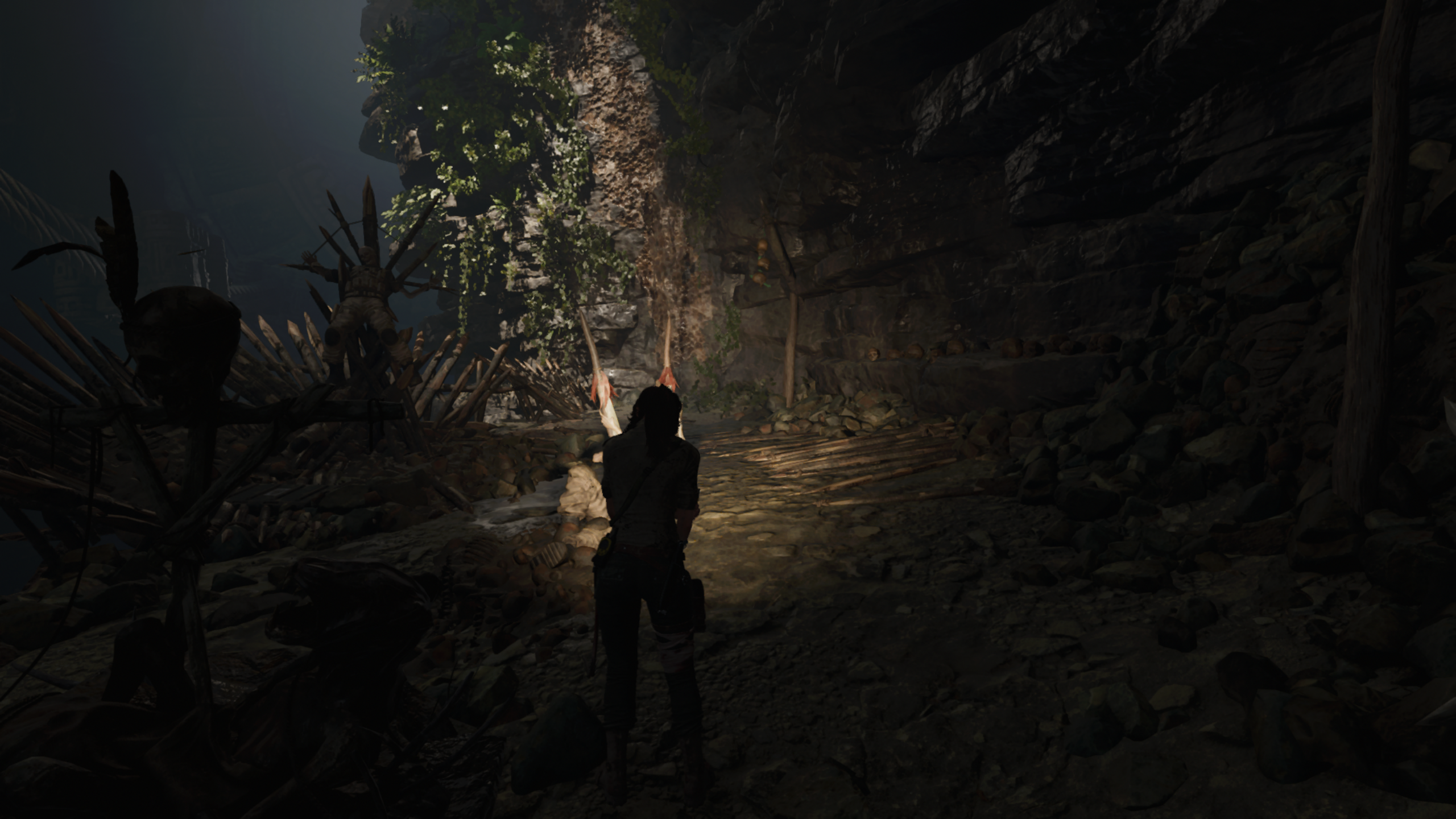 Shadow of the Tomb Raider (750920) · Issue #1417 · ValveSoftware