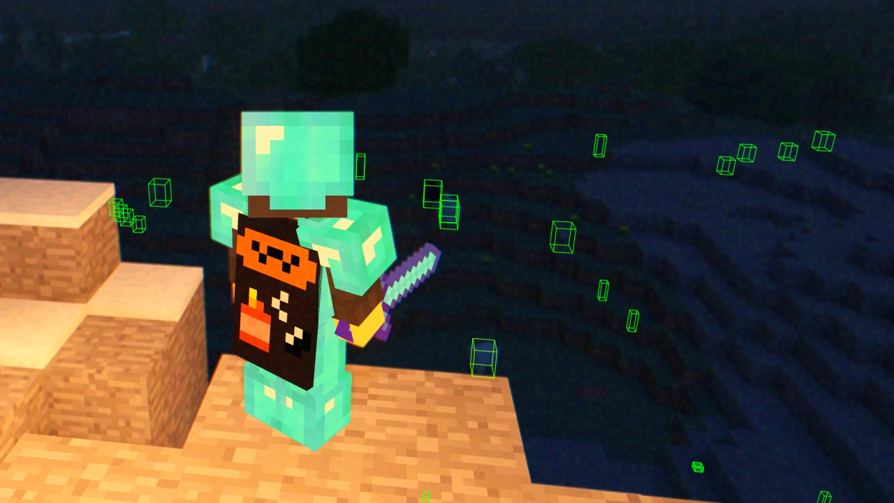 Wurst 6.20 - ForceOP & Combat Improvements