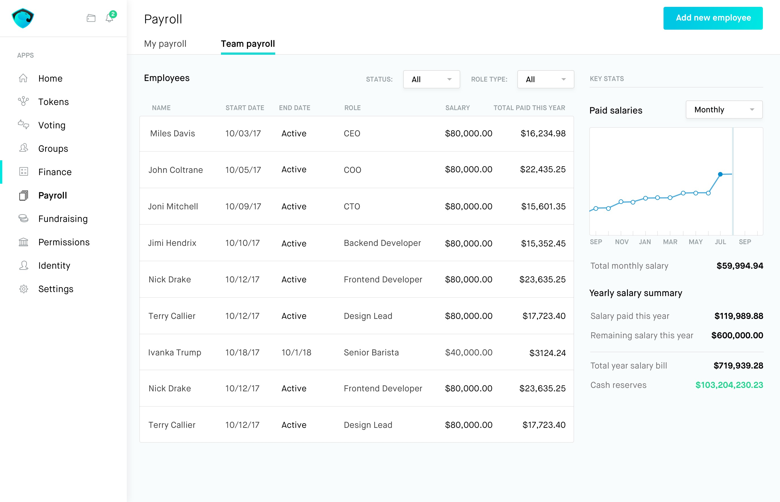webapp-1366px - finance payroll - team payroll option 2 2x