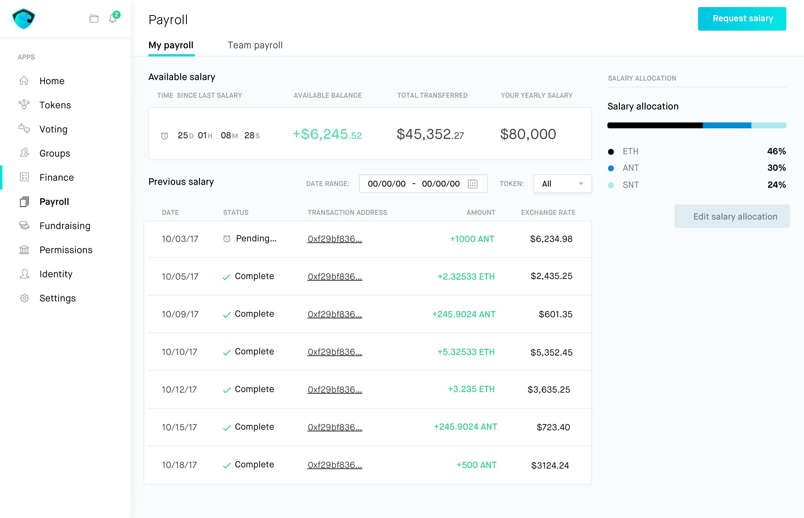 webapp-1366px - finance payroll - my payroll 2x