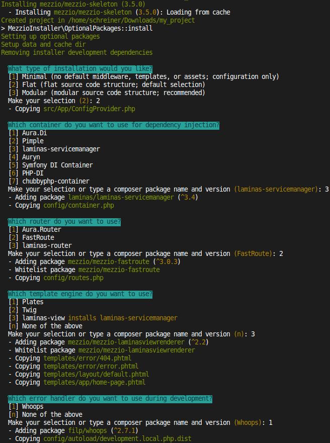 screenshot-installer