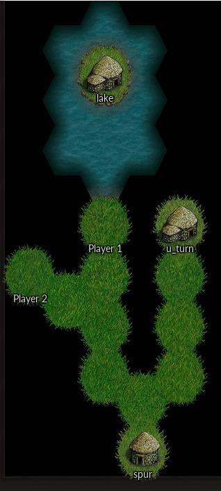 find_path_illustration