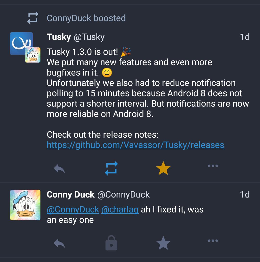 screenshot_20171110-125258