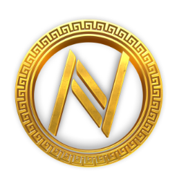 denariusrelease