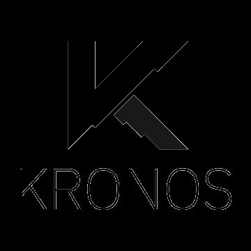 Kronos - 克洛诺斯