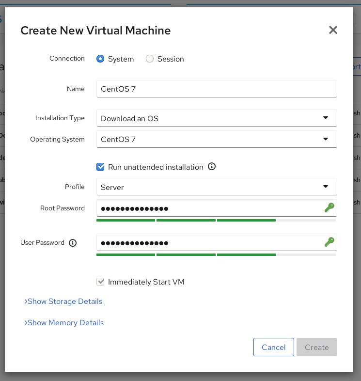Screenshot_2019-09-09 Virtual Machines - Rain(1)