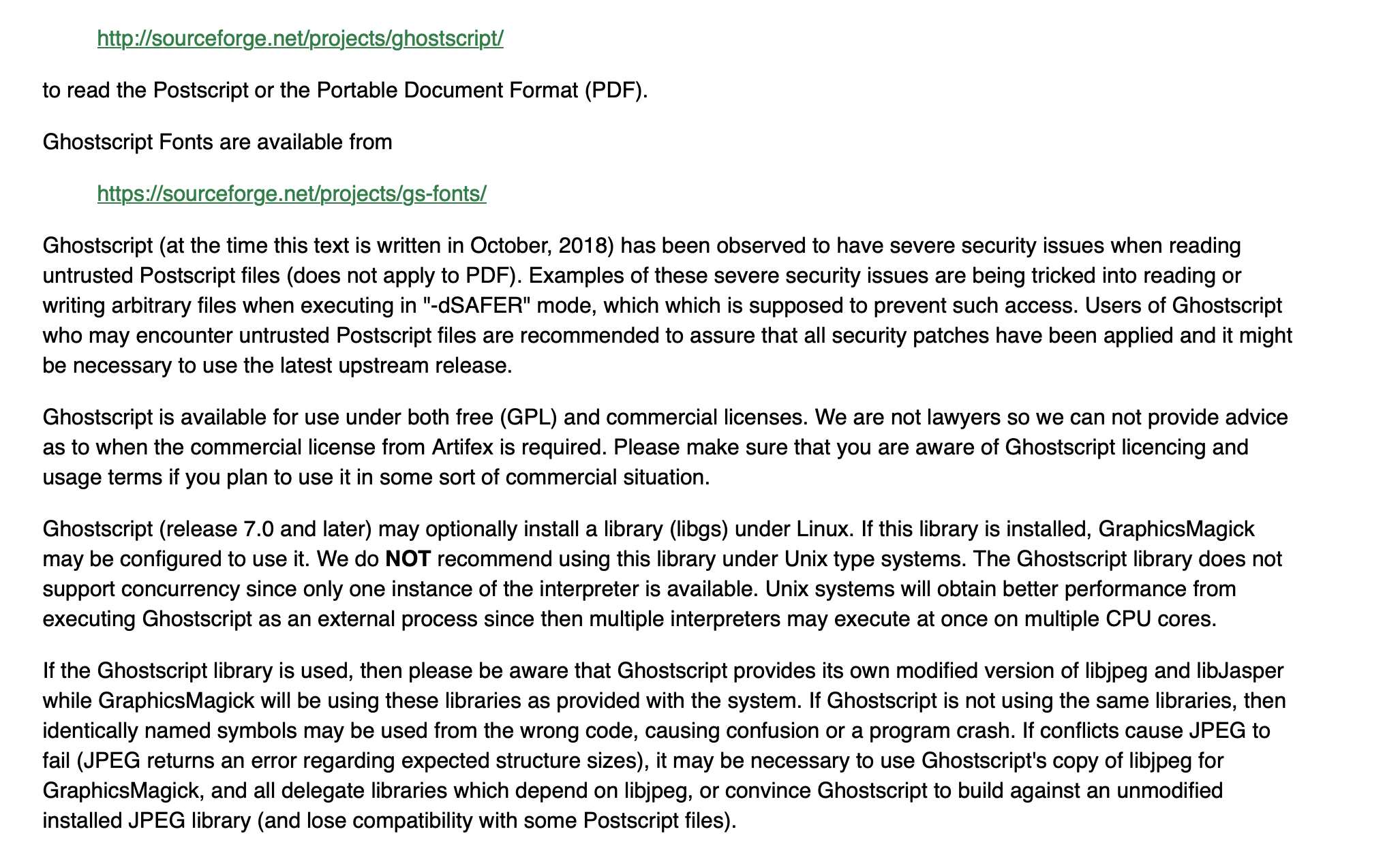 PDF previews - replace usage of ghostscript · Issue #1943 · zotonic