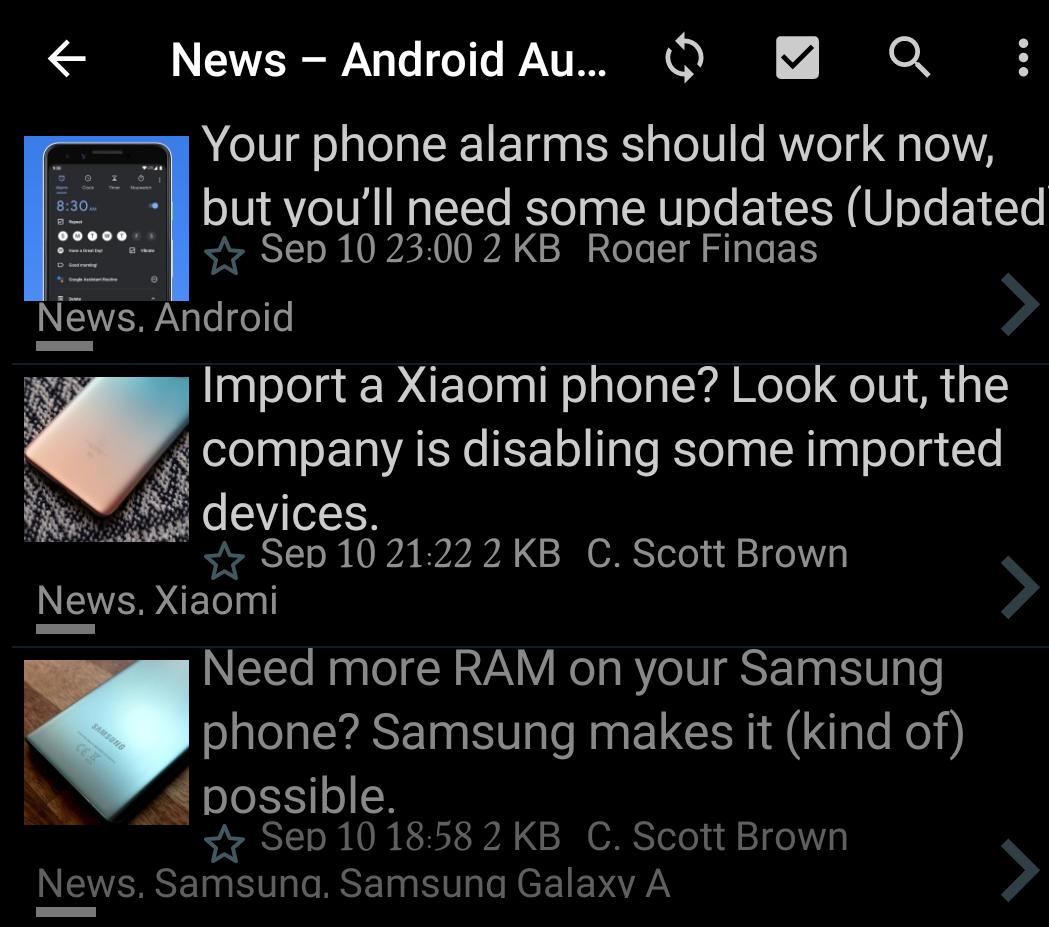 Screenshot_20210911-213240_Handy_News_Reader_1