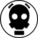 Airqmon icon