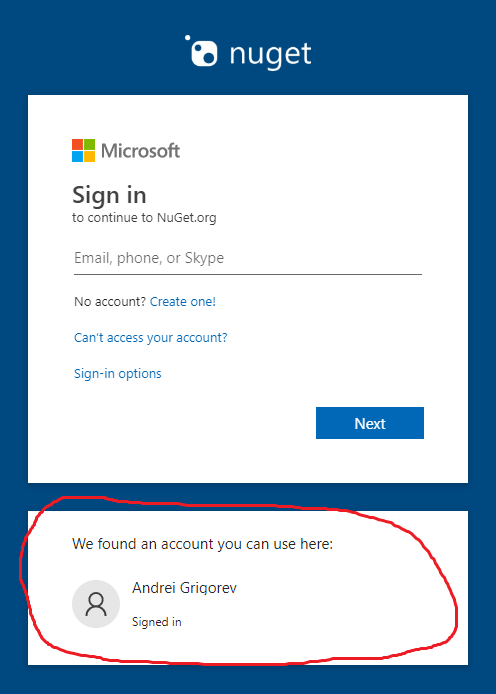 Cannot edit invalid pre-filled e-mail address on Register