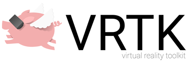 GitHub - ExtendRealityLtd/VRTK: A productive toolkit for