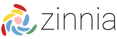 GitHub - ExtendRealityLtd/Zinnia Unity: A collection of