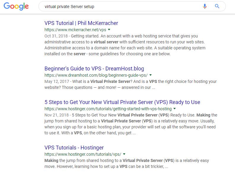 VPS · Issue #2443 · webbukkit/dynmap · GitHub