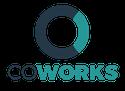 coworks-logo (1)