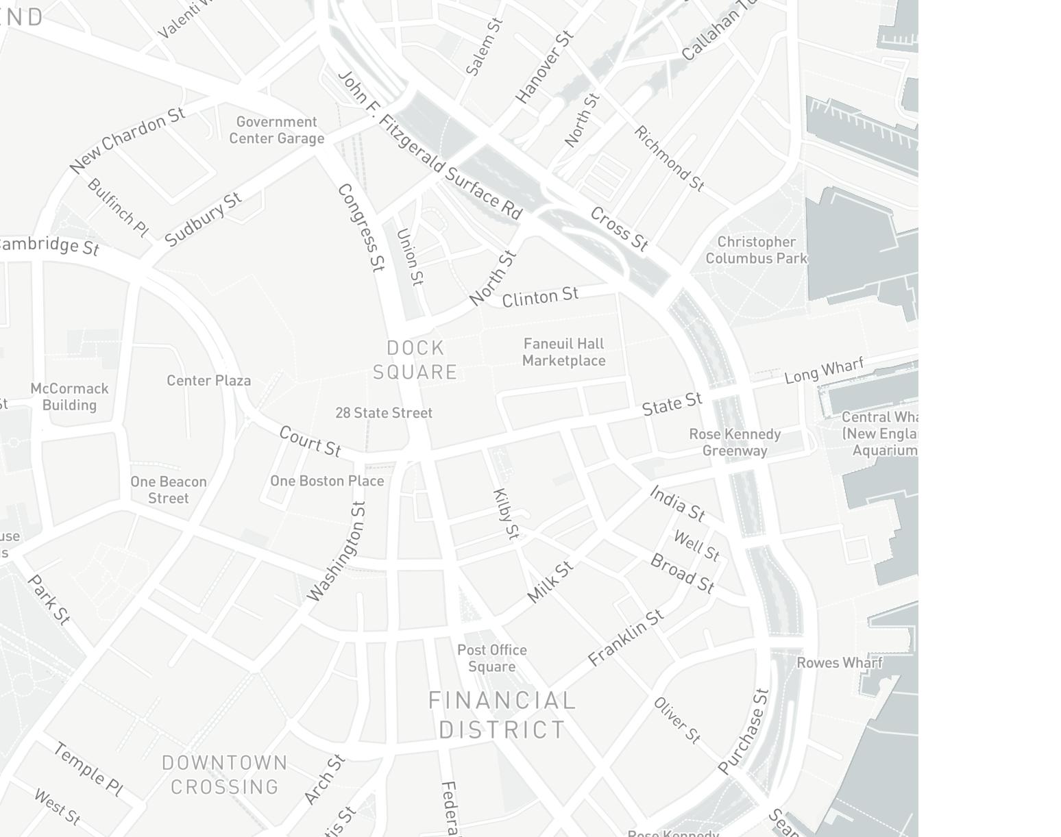 Blurry Maps · Issue #6068 · Leaflet/Leaflet · GitHub
