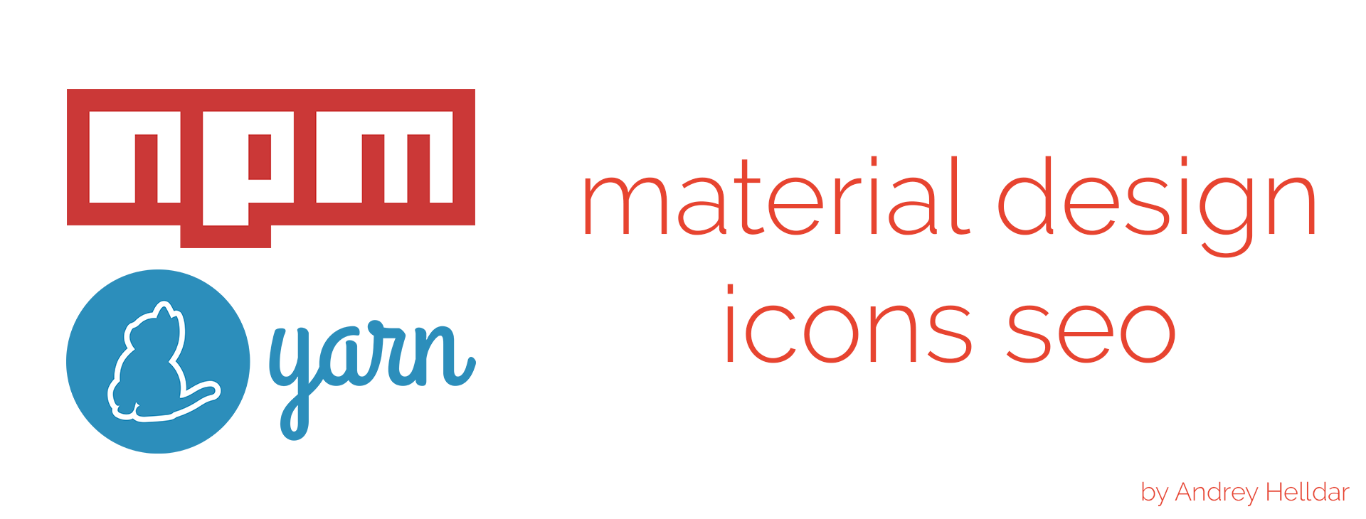 material-design-icons-seo