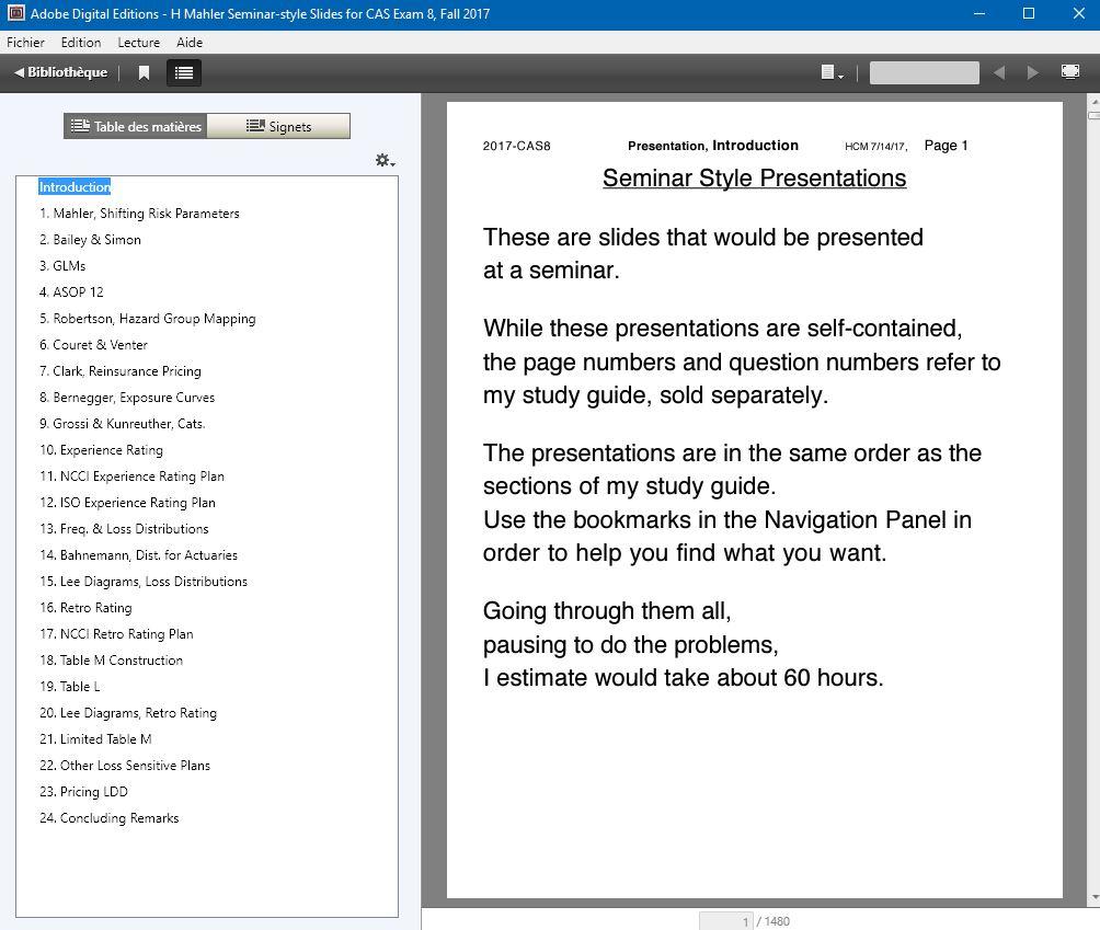 Can not decrypt book pdf with Adobe DRM (adobe Digital