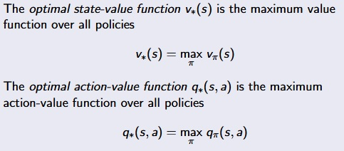 optimal-value