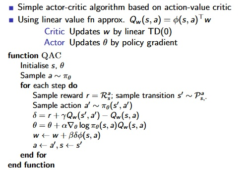 action-value-actor-critic