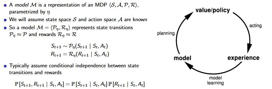 model-based-rl