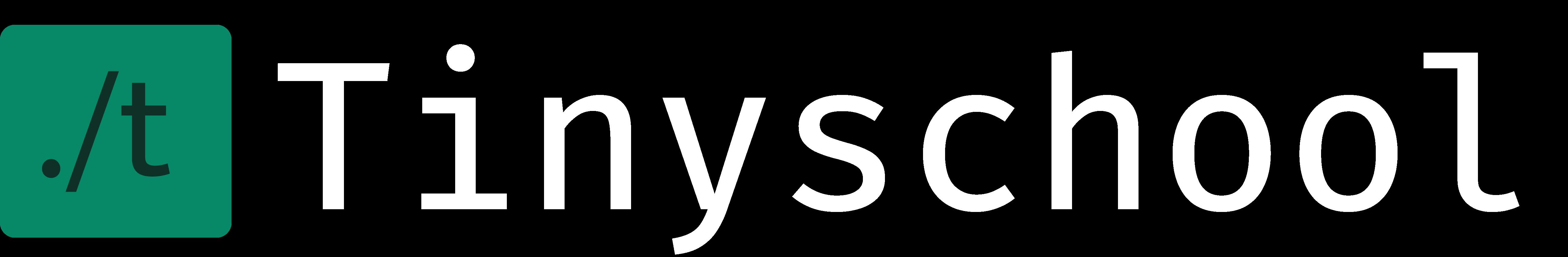tiny-school-logo-with-text