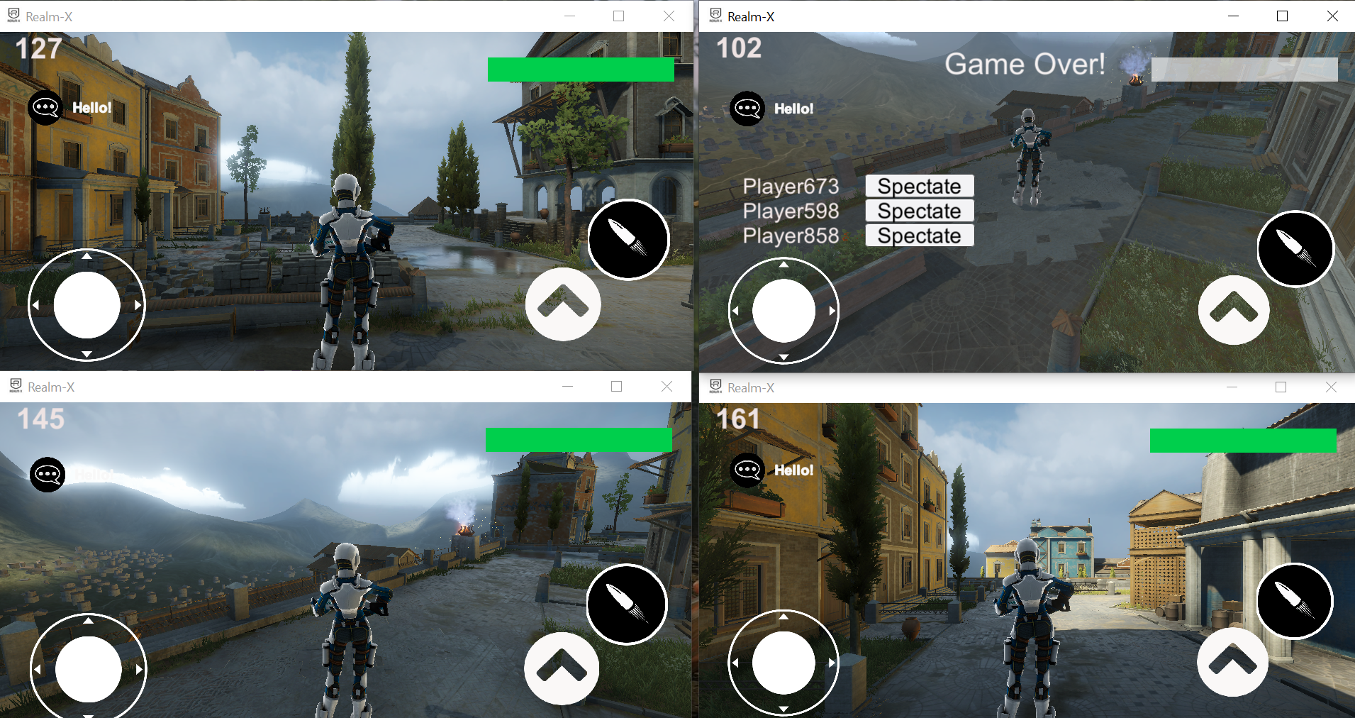 Screenshot (101)