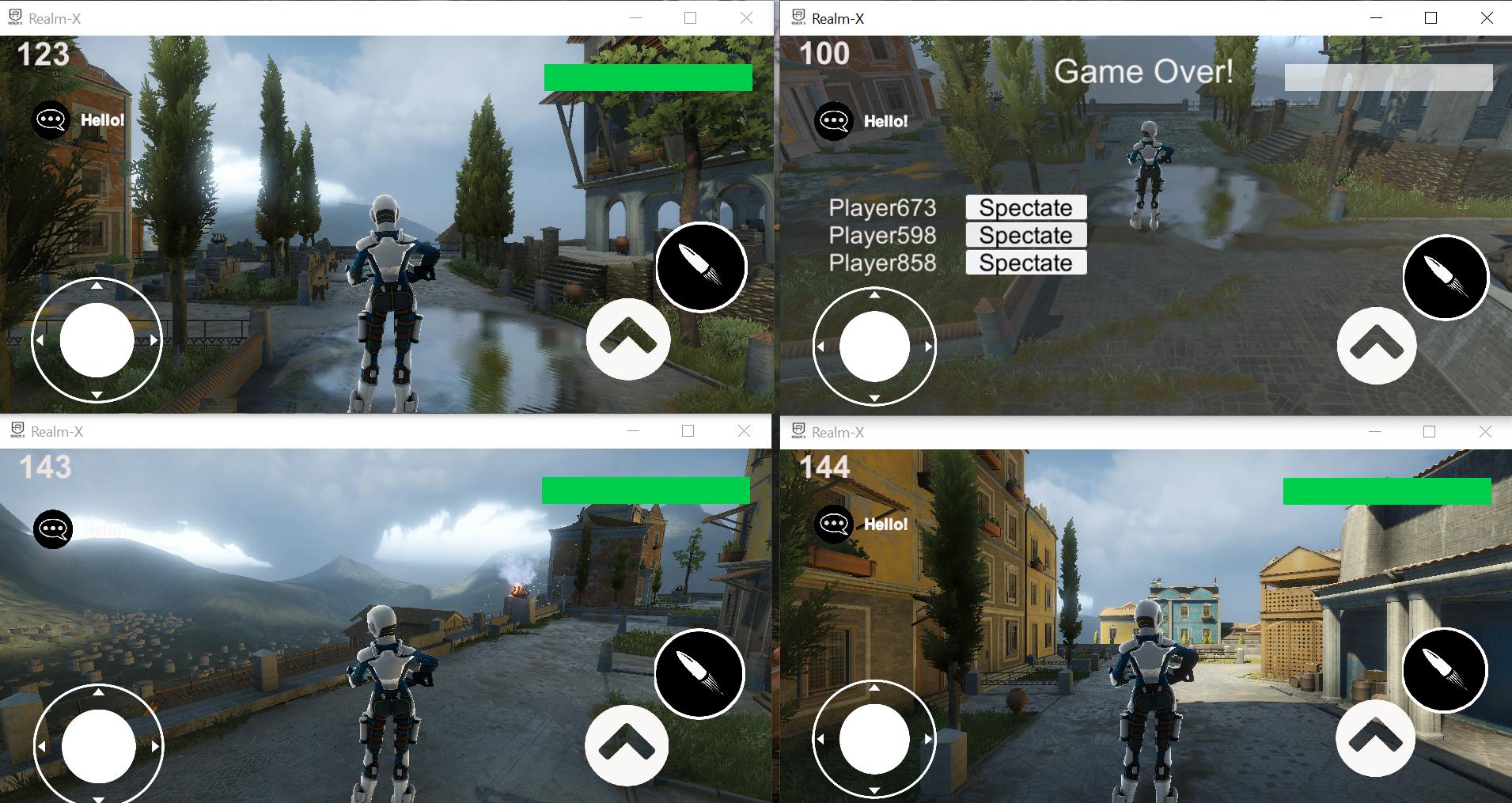 Screenshot (102)