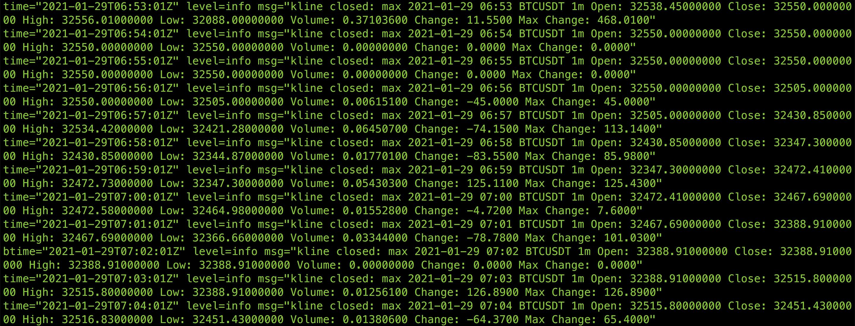 Screen Shot 2021-01-29 at 3 05 49 PM