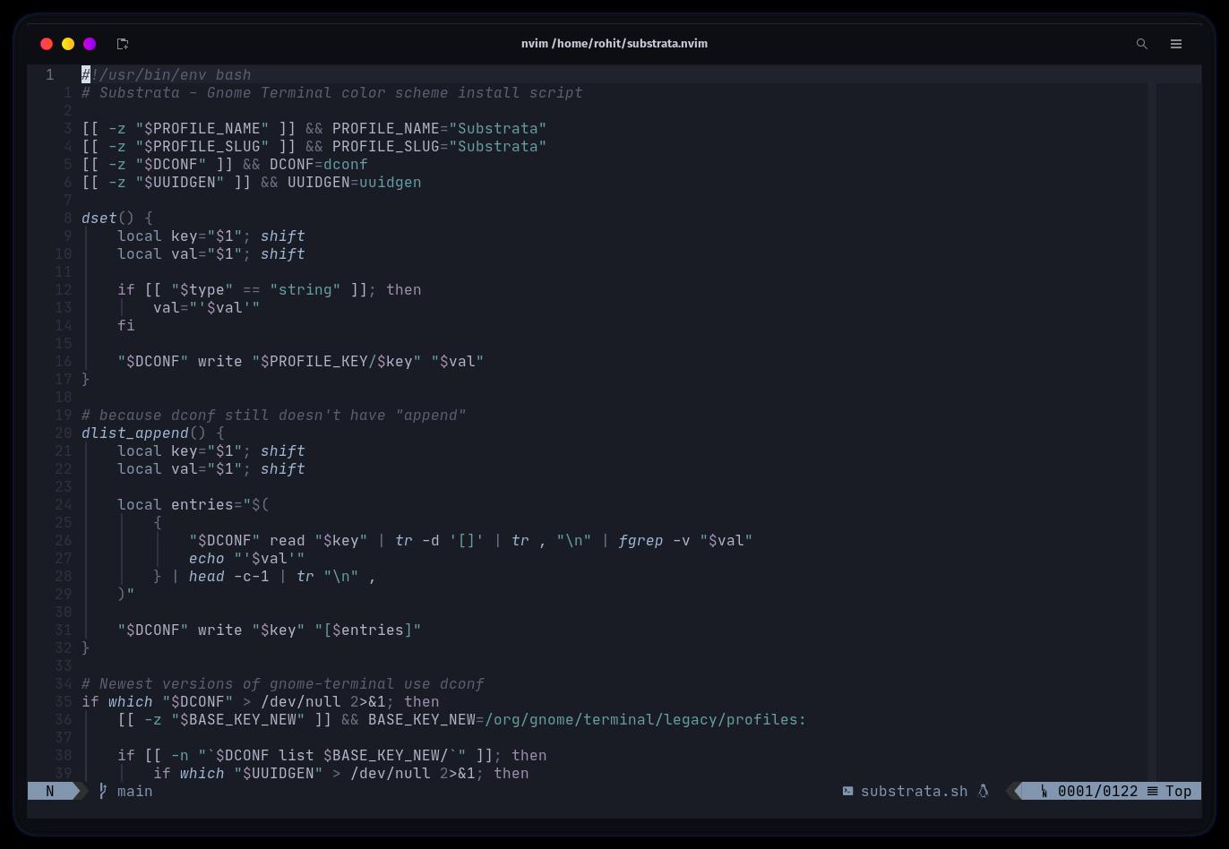 02-shell-script