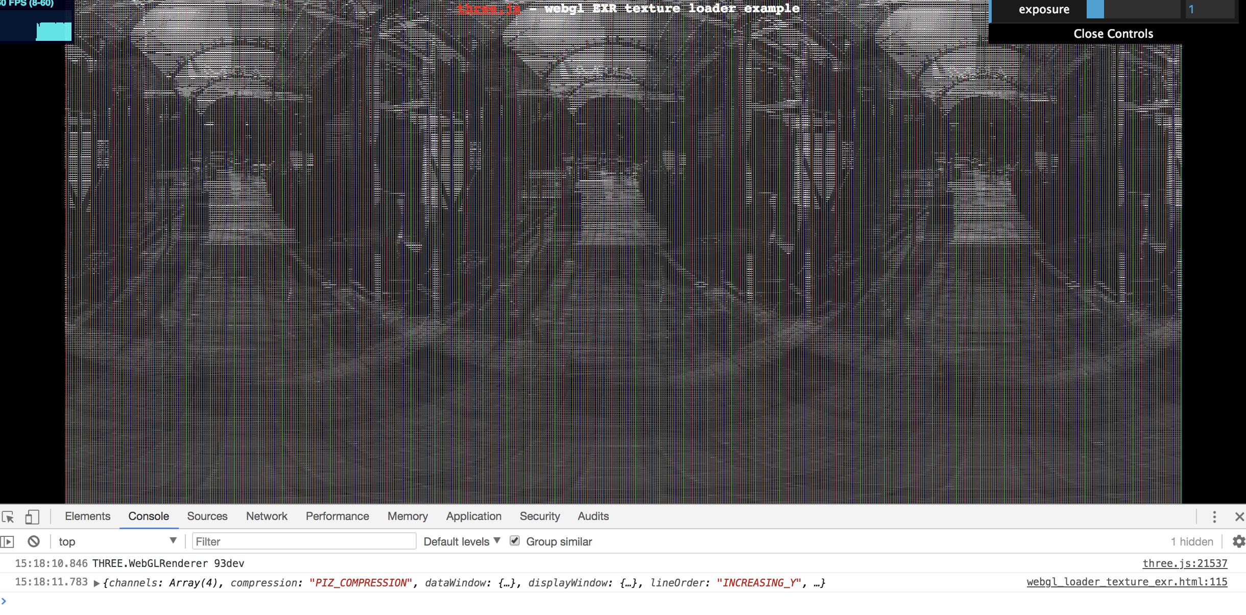 screen shot 2018-05-17 at 3 18 42 pm