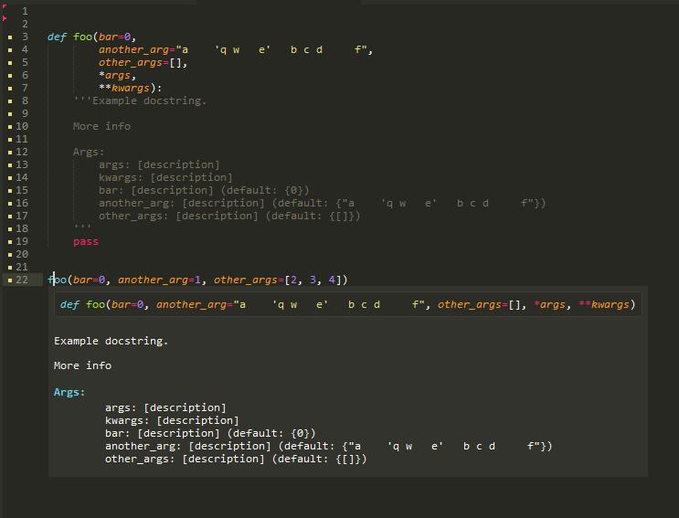 sublimejedi_hanging_docstring_fix