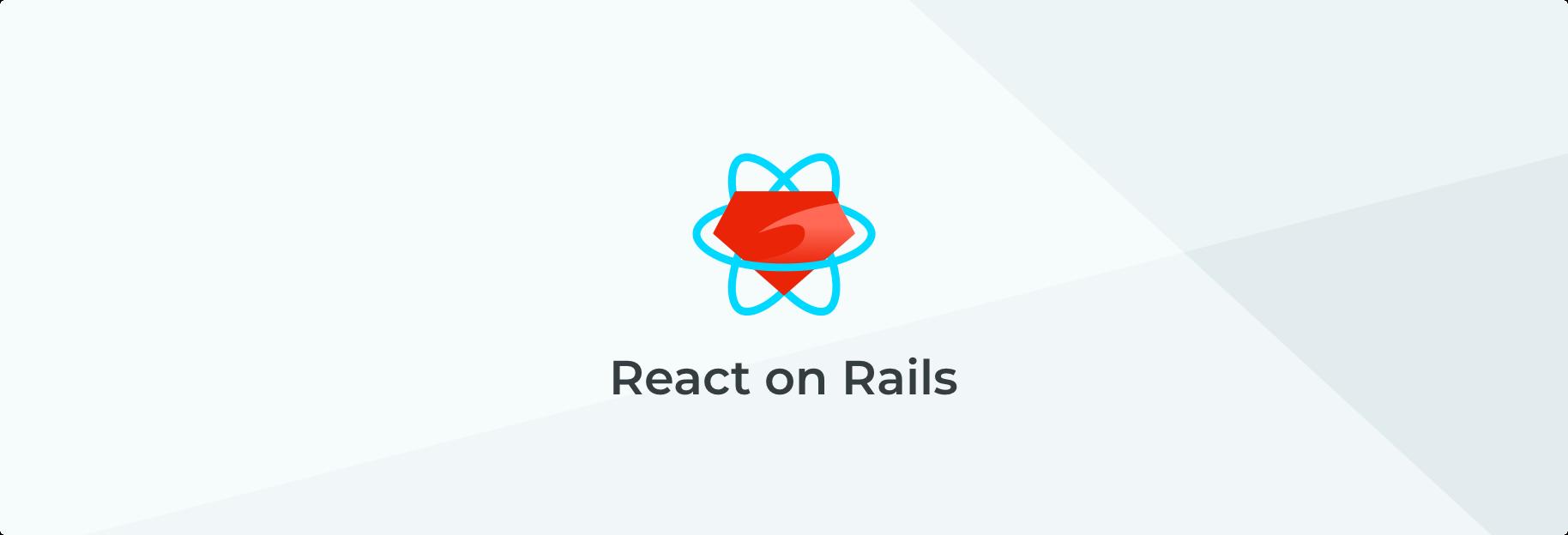 reactrails