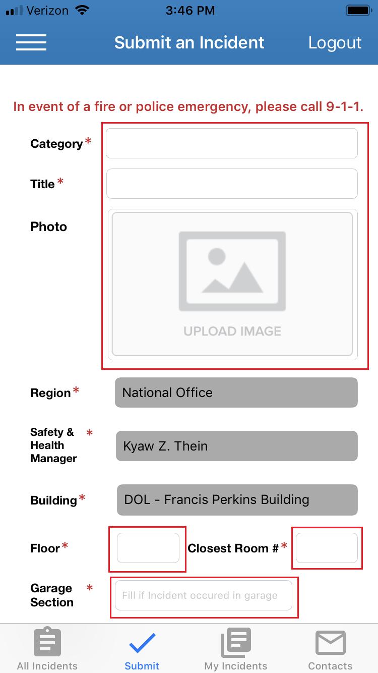 Pksm Save Directory