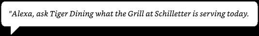 utterance_schilletter_station_grill