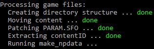 make_npdata issue(s) · Issue #10 · friendlyanon/CFW2OFW-Helper · GitHub