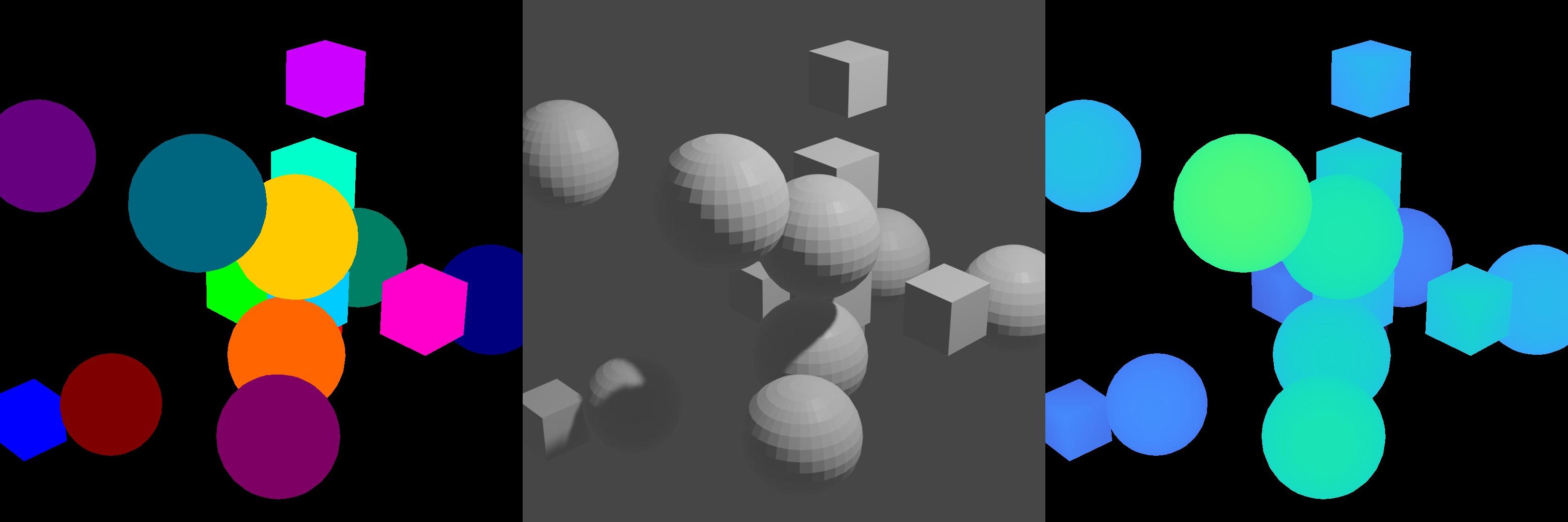 demo-vis(inst_rgb_depth)
