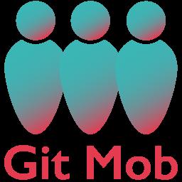 Git Mob