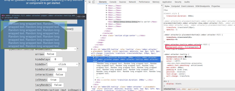 bug-screenshot