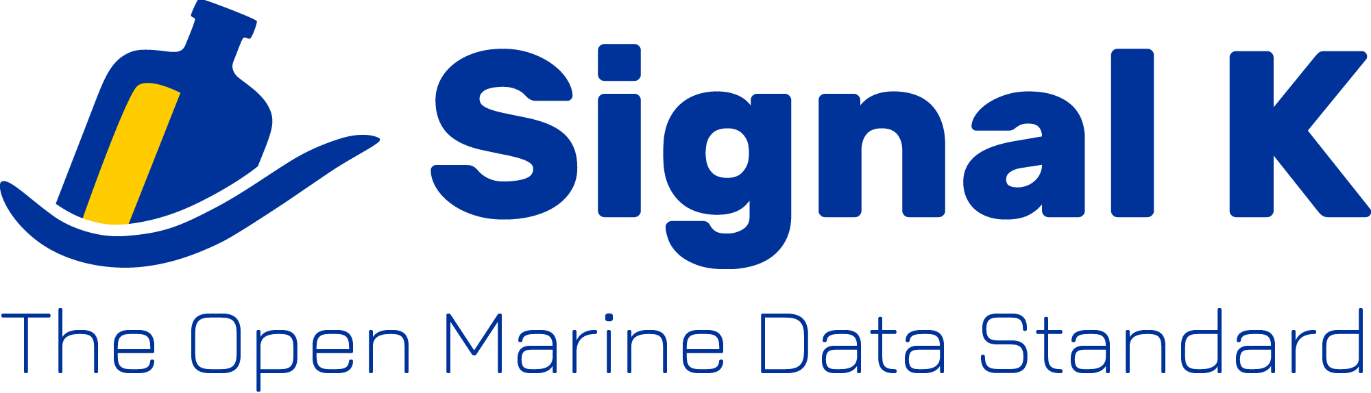 signal-k-logo-tagline
