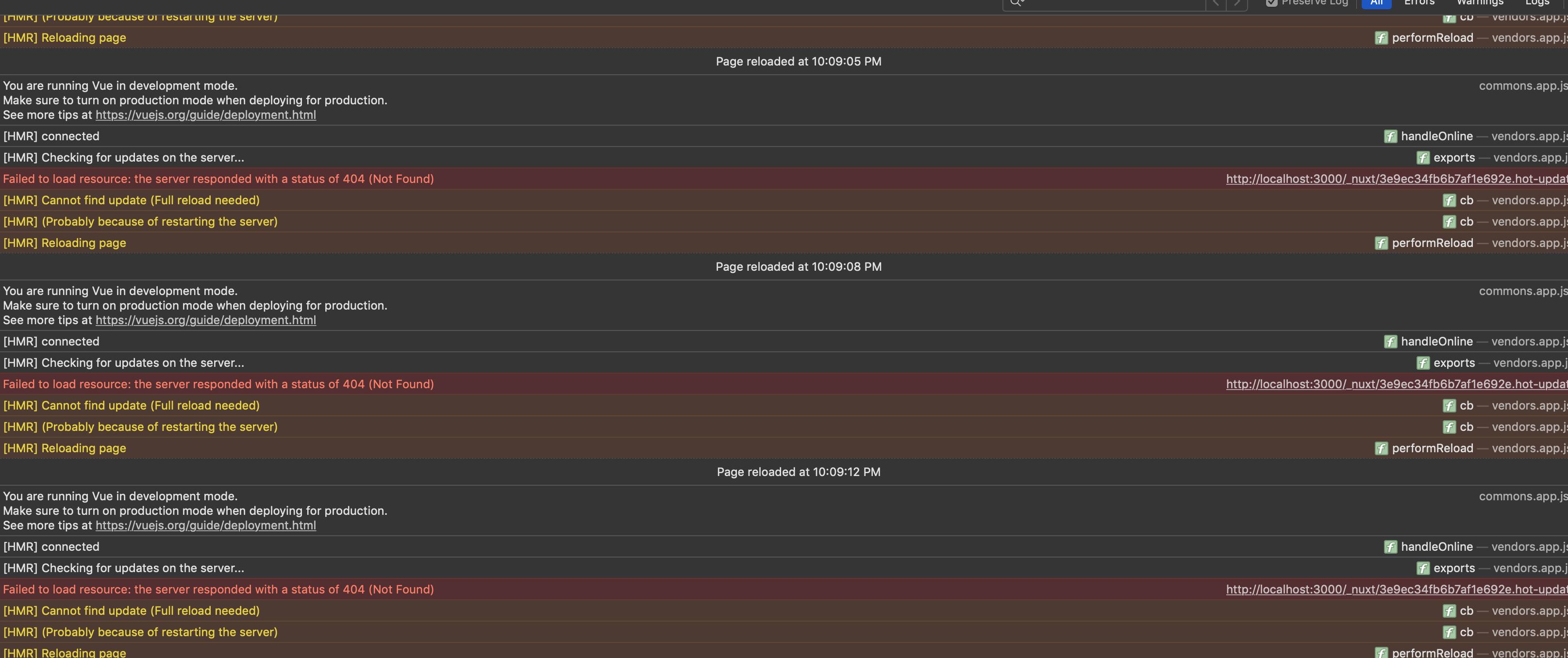 screenshot 2018-12-29 at 10 09 14 pm