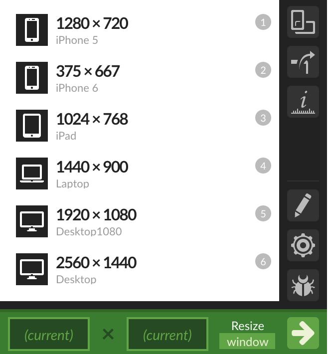 screenshot 2017-11-24 07 58 09