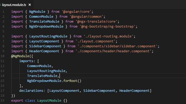 Problem creating a component · Issue #222 · start-angular/SB