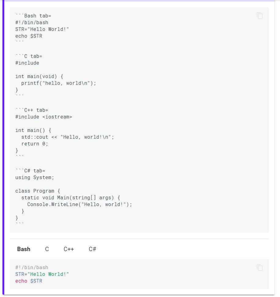 2018-06-12 12_41_20-pymdown extensions documentation