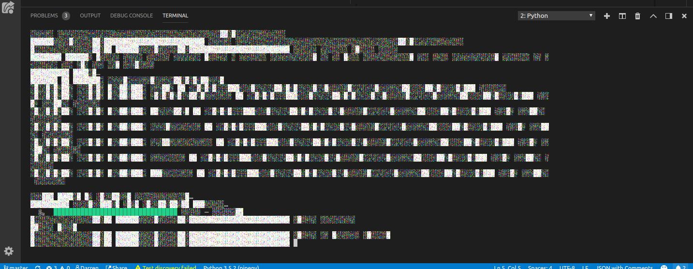screenshot from 2018-09-07 09-13-01